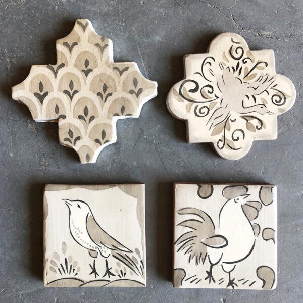 Gli Uccelli