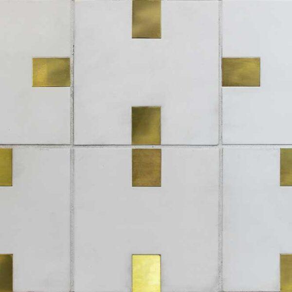 Kavim-1-White