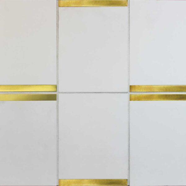 Kavim-2-White