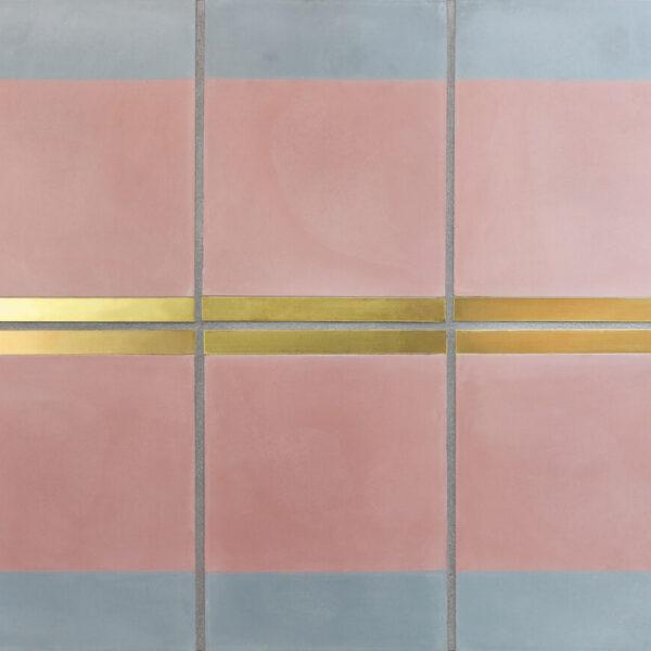 Kavim-3 Rose Gray