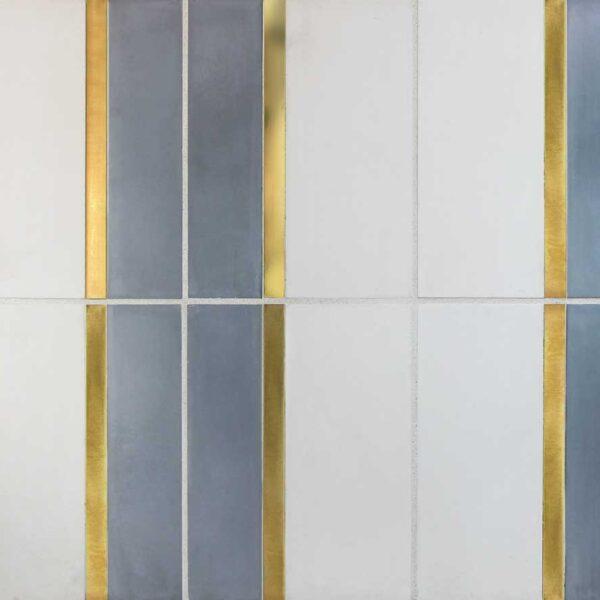 Kavim-4-Gray White