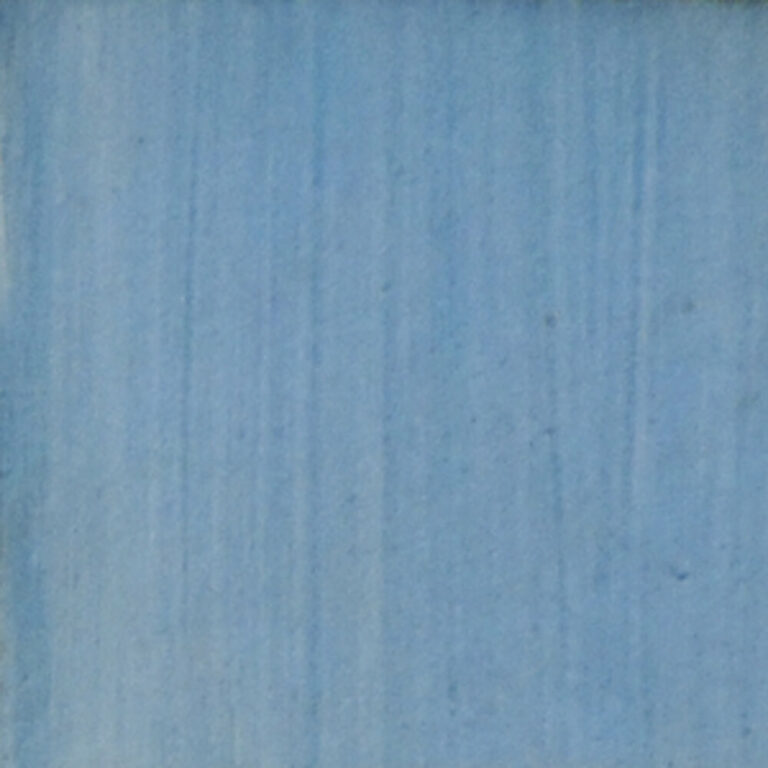 colonial-blue-brushed