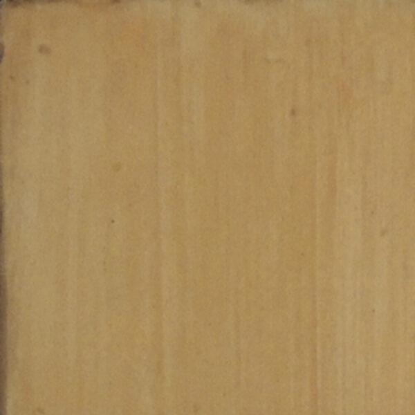 toscana-brushed