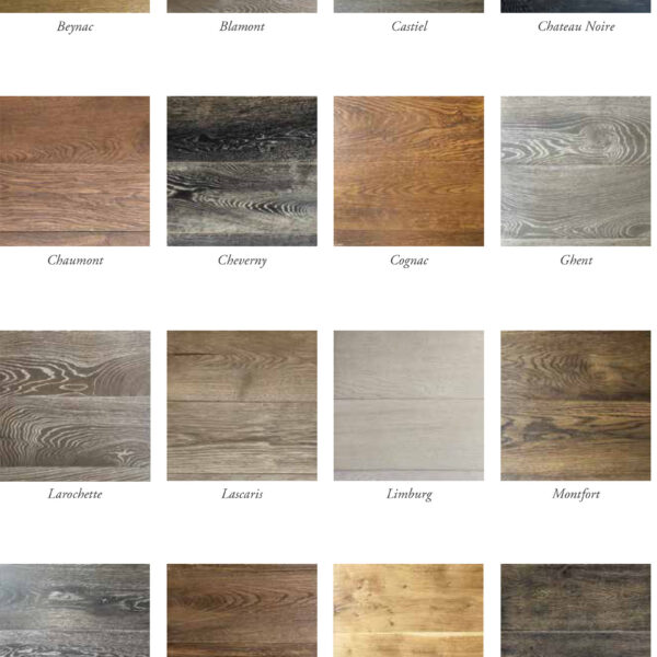 1-Orly-Shades-for-wood-options
