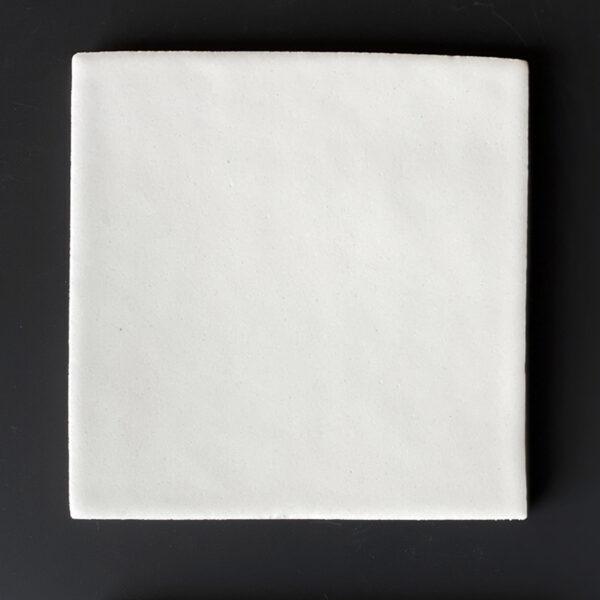 Loggia White
