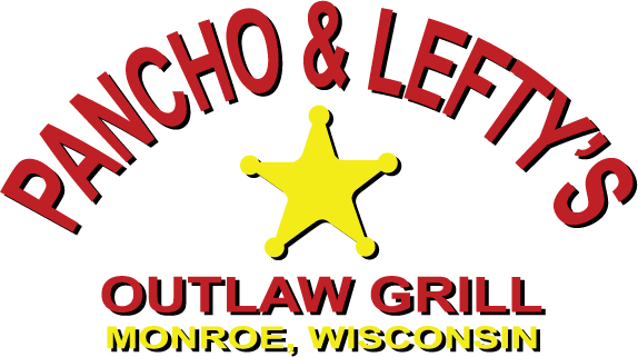 Pancho & Lefty's