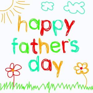 2happyfathersday