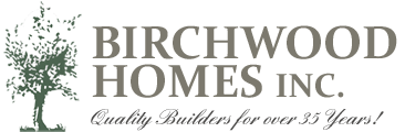 Birchwood Homes