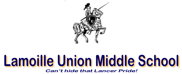 Lamoille Union Middle School