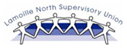 Lamoille North Supervisory Union
