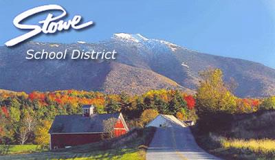 Stowe Schools