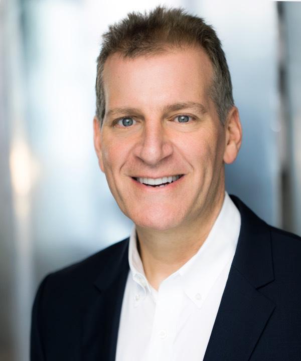David Cohen | Chairman, Calmwater Capital