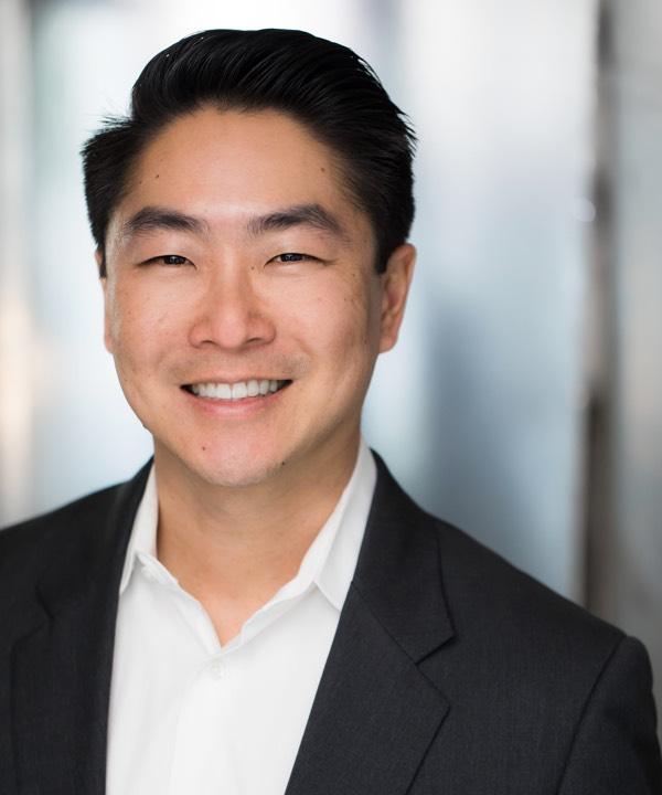 Dean Chang