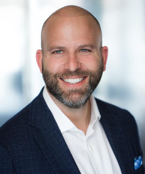 Paul Slider | Director, Underwriting, Calmwater Capital