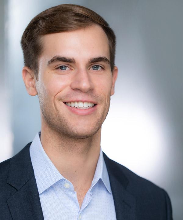 Anthony Marsala, Analyst
