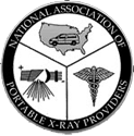 National Association of Portable Providers