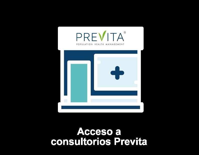 consultorios-previta