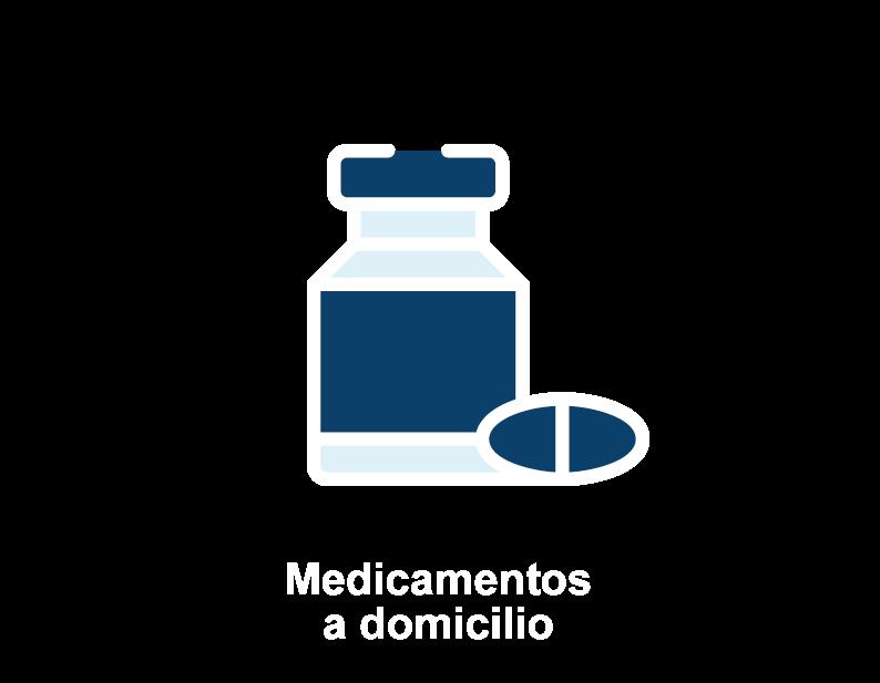 medicamentos-a-domicilio