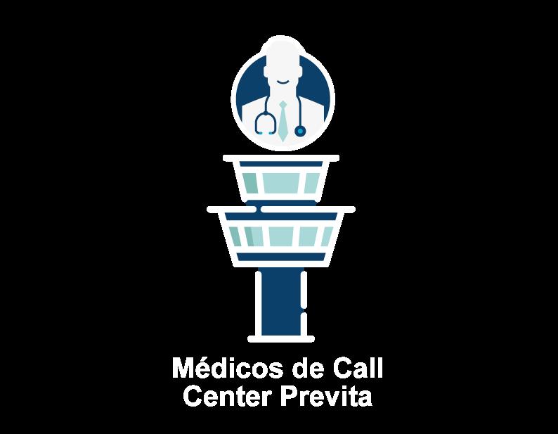 medicos-call-centter