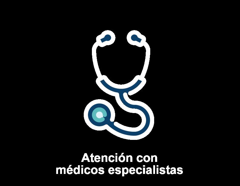 medicos-especialistas