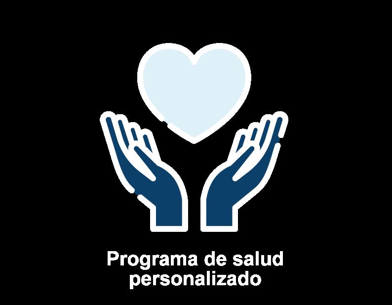 programa-de-salud-personalizado