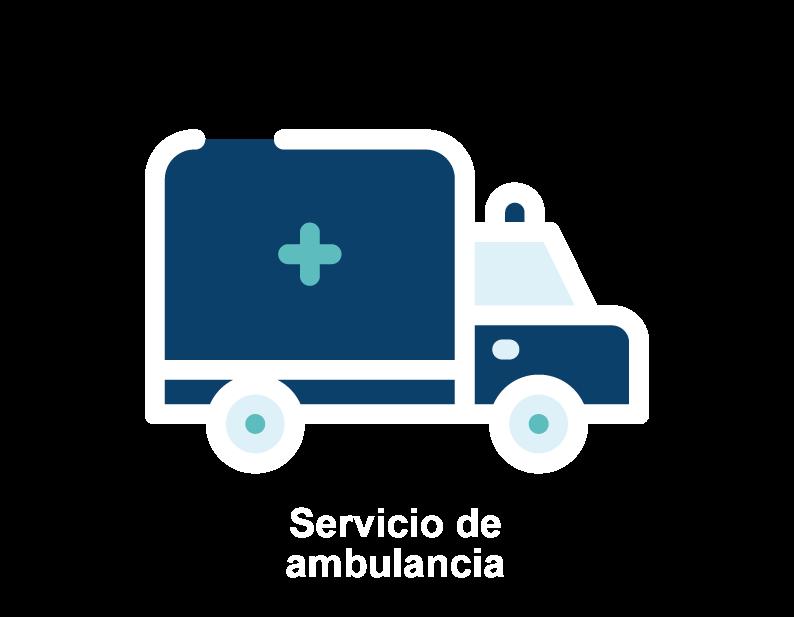 servicio-de-ambulancia