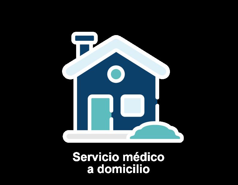 servicio-medico-a-domicilio