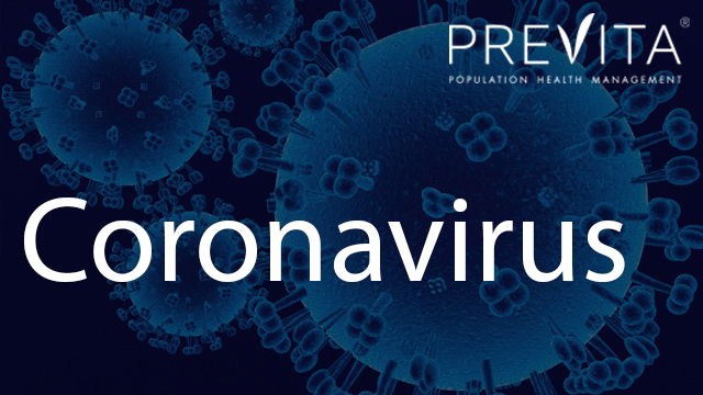 corona virus post - blog