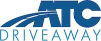 ATC Driveaway