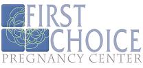 cropped-fcpc-logo