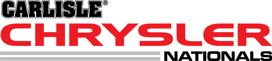 Carlisle Logo