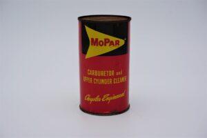 Antique Mopar Carburetor & Upper Cylinder Cleaner, 16 oz can.