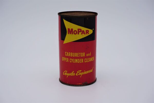 Antique Mopar Carburetor & Upper Cylinder Cleaner, 16 oz can.