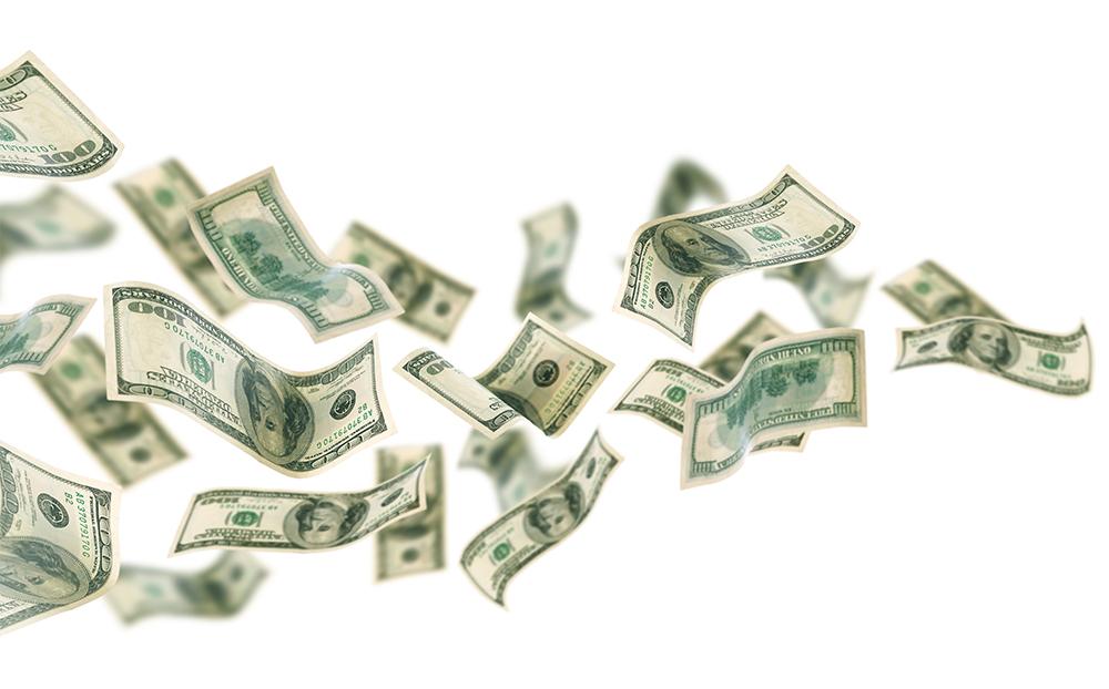 2015 Tax Season Tips