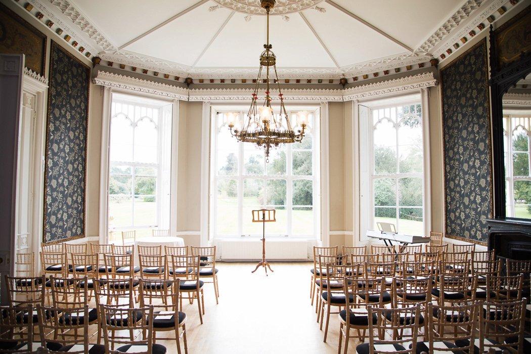 Nonsuch Mansion Wedding Photographer_0002.jpg