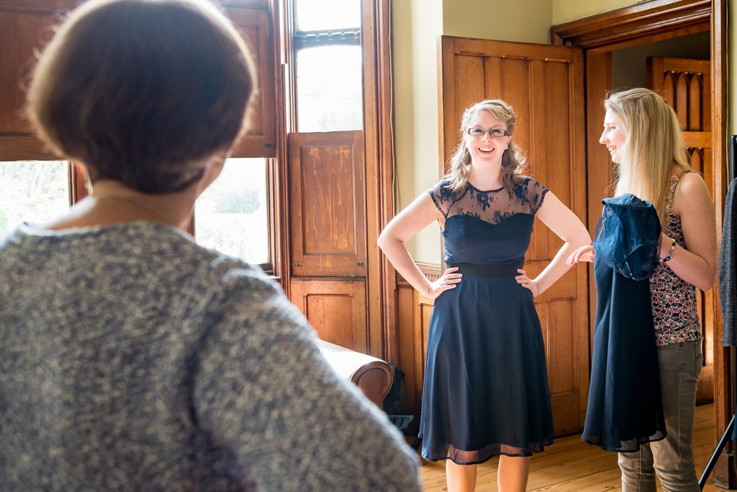 Nonsuch Mansion Wedding Photographer_0007.jpg