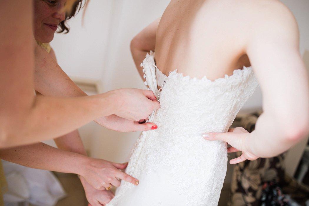Nonsuch Mansion Wedding Photographer_0013.jpg