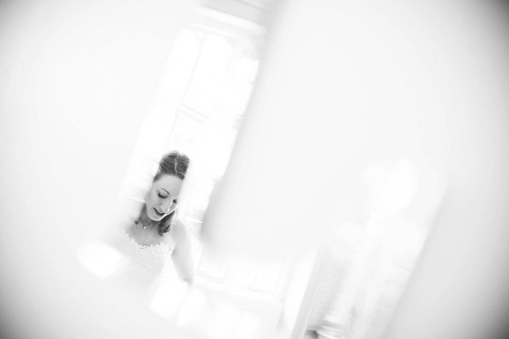 Nonsuch Mansion Wedding Photographer_0015.jpg