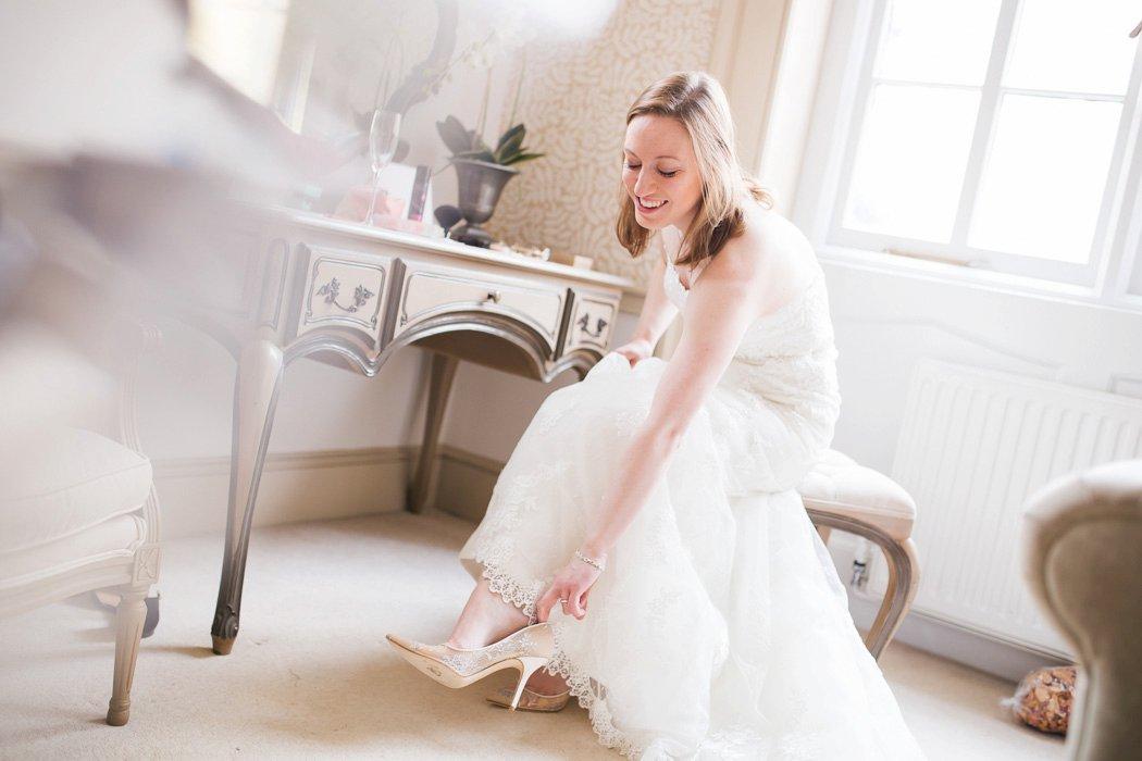 Nonsuch Mansion Wedding Photographer_0016.jpg