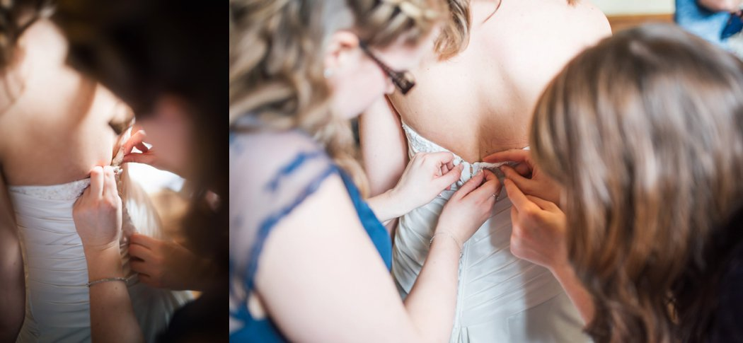 Nonsuch Mansion Wedding Photographer_0020.jpg