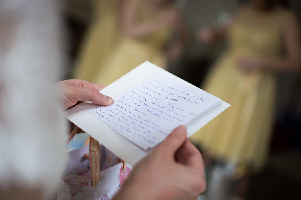 Nonsuch Mansion Wedding Photographer_0021.jpg