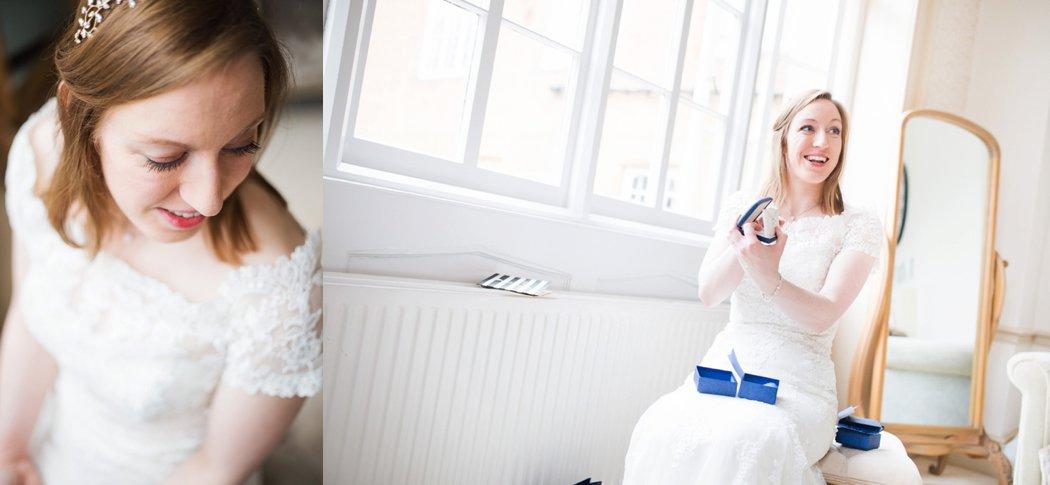 Nonsuch Mansion Wedding Photographer_0022.jpg