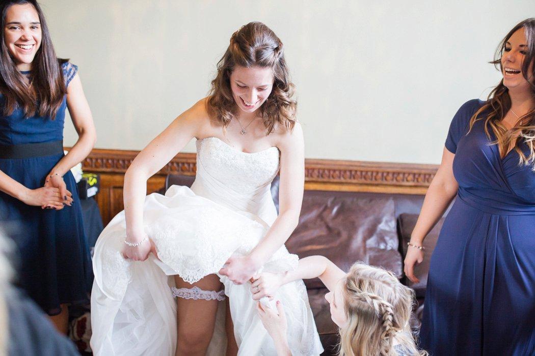 Nonsuch Mansion Wedding Photographer_0025.jpg
