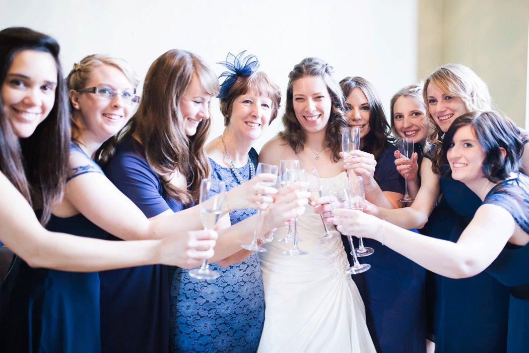 Nonsuch Mansion Wedding Photographer_0027.jpg