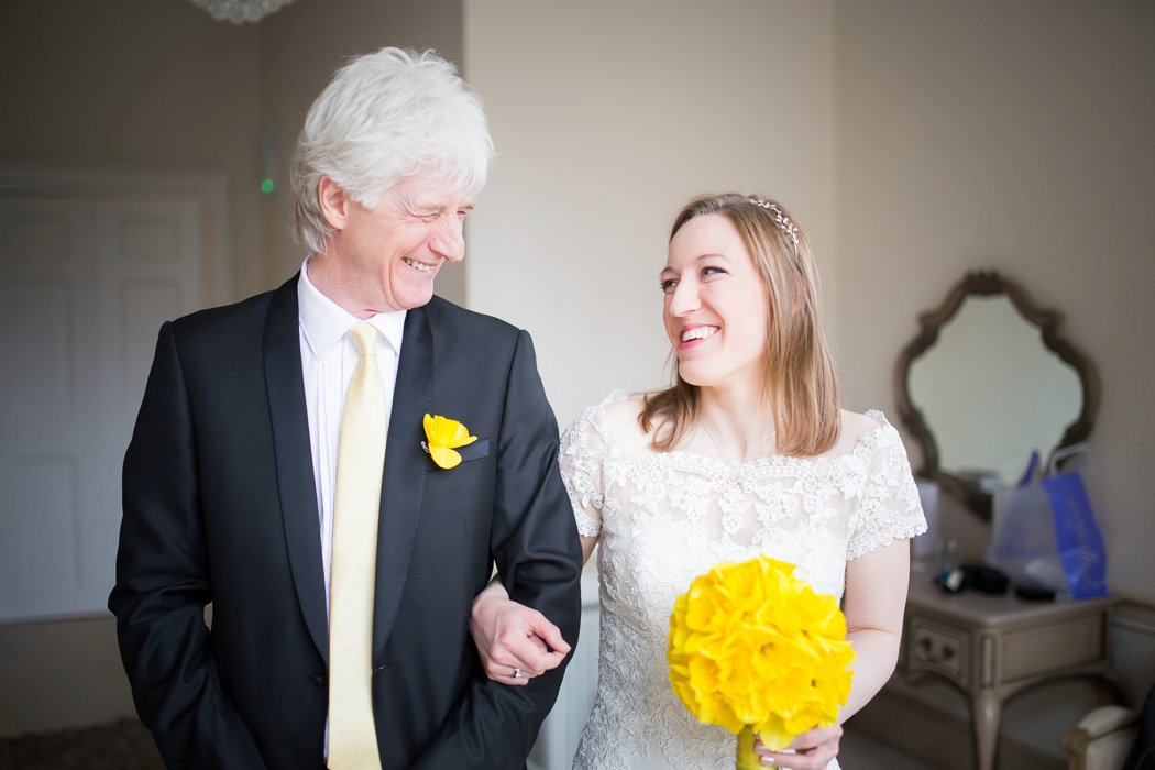 Nonsuch Mansion Wedding Photographer_0028.jpg
