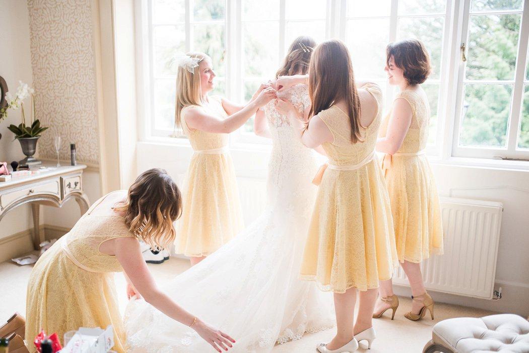 Nonsuch Mansion Wedding Photographer_0029.jpg