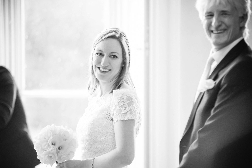 Nonsuch Mansion Wedding Photographer_0033.jpg