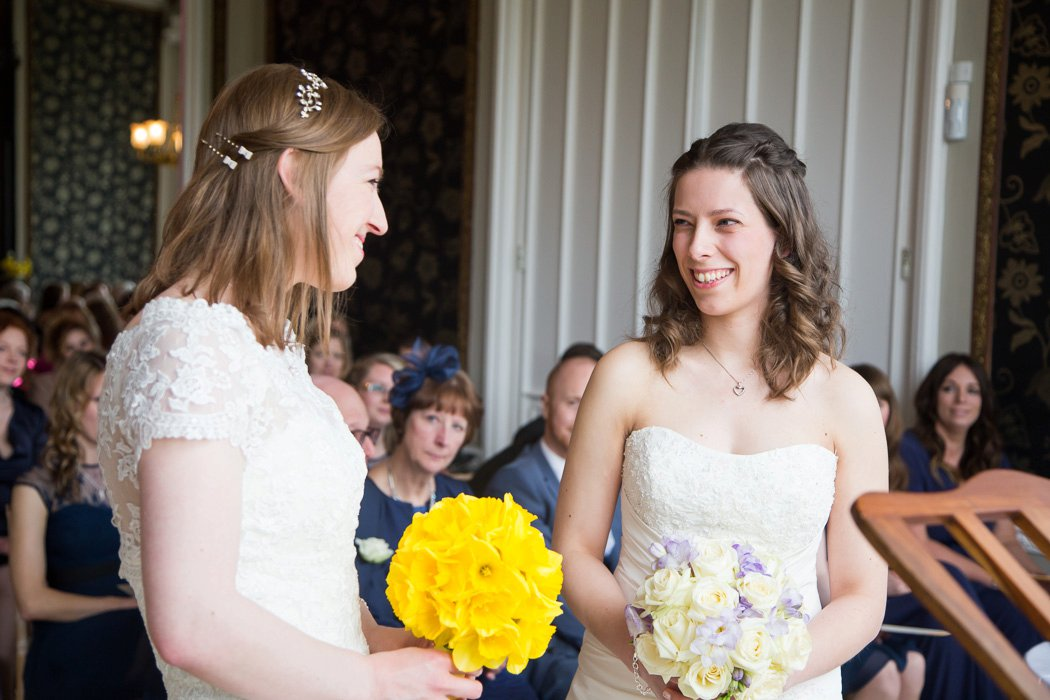 Nonsuch Mansion Wedding Photographer_0035.jpg