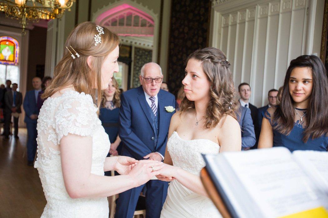 Nonsuch Mansion Wedding Photographer_0037.jpg