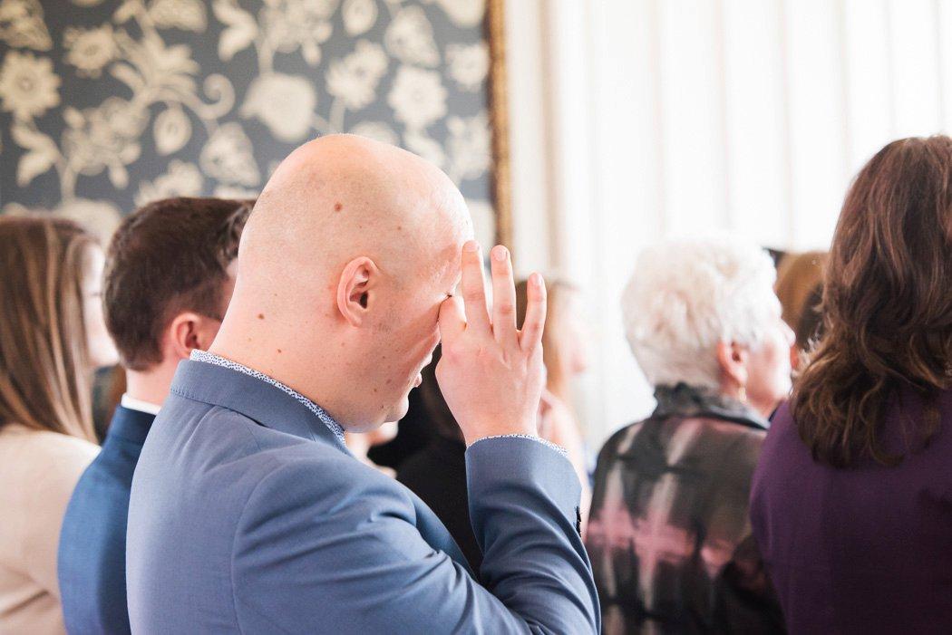 Nonsuch Mansion Wedding Photographer_0038.jpg